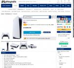 PS5_Playasia_US_700dollars.PNG