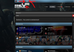 customize_Rev_Step1.png