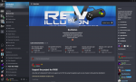 guilded_server_Rev.PNG