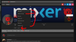 profilecover_howto.PNG